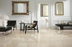 Symphony - gres effetto marmo per pavimento e rivestimento