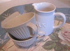 Pentik Vekki-kahvikuppi. Ei enää myynnissä, valitettavasti.