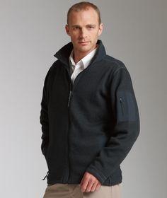 fourthquartersports.com - Fleece Jacket -Men's Eclipse Knit Fleece Jacket , $25.99 (http://www.fourthquartersports.com/products/fleece-jacket-mens-eclipse-knit-fleece-jacket.html)