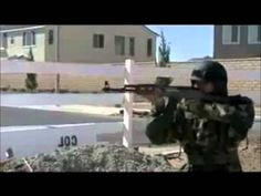 Gun shot techno song (Compilation of gunshots)