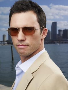 If you every watch TV shows on USA chances are you've seen Burn Notice or at least some of the commercials and trailers for it. As a show based. Michael Weston, David Beckham Suit, Taylor Stevens, Tricia Helfer, Jeffrey Donovan, Season Premiere, Raining Men, Sharp Dressed Man, Tv Guide
