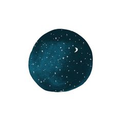 it's only a paper moon ❤ liked on Polyvore featuring home, home decor, fillers, circles, art, circular and round