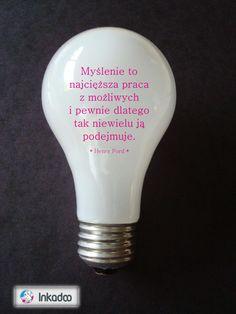 #inkadoo #cytat #cytaty #quote #henryford #motywacja #biznes #ludzie #poster #plakat