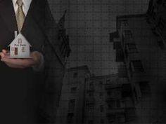 Download free pentagon powerpoint templates and themes free real estate powerpoint templates and backgrounds free black and grey powerpoint templates http toneelgroepblik Gallery