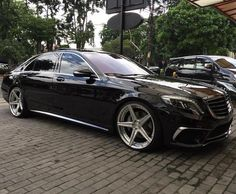 Mercedes Benz S Class Mercedes E300, Mercedes Benz S550, Mercedes S Class, Luxury Suv, Luxury Sedans, Luxury Life, Roadster Car, Merc Benz, Mercedez Benz