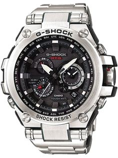 2818 best timepieces images on pinterest men s watches watch and rh pinterest com G-Shock 5146 Guide G-Shock 3230 Manual