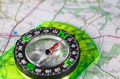 Tips For Picking a Bug Out Location Bugging out could potentially be something we all need to do, and picking a good bug out location requires planning and