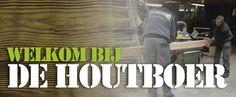 De Houtboer - Online hout & Hout shop - Online kopen! Shops, Shopping, Tents, Retail