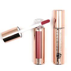 Sunne, naturlige næringsrike drikker: kjøp online Lipgloss, Pink Lipsticks, Liquid Lipstick, Kylie Jenner Lipstick, Lipstick Tutorial, Smooth Lips, Natural Lipstick, How To Line Lips, Beautiful Lips