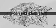 continental NET