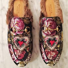 { gucci } #loafer #inspiration