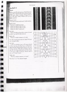 Milanese Lace - rosi ramos - Picasa Webalbums Lace Art, Bobbin Lace Patterns, Lacemaking, Lace Jewelry, Needle Lace, Album, Projects To Try, Needlework, Stitch
