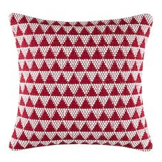 Find the perfect cushions and throws in various colours, fabrics and styles for your living room or bedrooms with ease. You'll love the selection at freedom online or in stores nationwide. Freedom Furniture, Scatter Cushions, Home Decor Styles, Soft Furnishings, Sweet Home, Lounge, Dreams, Decorating, Blanket