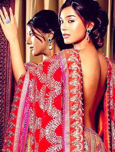 Sultry-Slim  Bollywood Babe Amrita Arora
