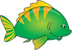 FISH1.jpg (408×281)