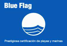 ReporteLobby: Recibirán seis playas mexicanas la certificación Blue Flag