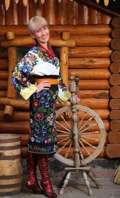 ♥ , Ukraine, from Iryna Мелкой партией в 1 -3 флакона продам ламинин по $35,браин $45, ламинин омега $38 в Украине. Доставка Новой Почтой или из рук в руки. Количество ограничено. Вскладчину от 10 штук можно купить по 33 доллара, при покупке больших пакетов ламинина цена будет по 29 и 31 доллару за 1 флакон. Доставка ( оплата) моя. Скайп evg7773  380503225153  http://1541.ru