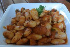 ΜΑΓΕΙΡΙΚΗ ΚΑΙ ΣΥΝΤΑΓΕΣ: Γίγαντες φούρνου !!! Shrimp, Chicken, Meat, Food, Essen, Meals, Yemek, Eten, Cubs
