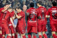Judi Online Bola - Soton raih menang perdana dan berhasil memetik kemenangan dalam Premier League di tahun ini.