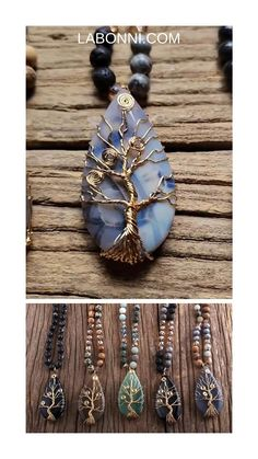 Simple Earrings, Statement Earrings, Women's Earrings, Boho Necklace, Necklaces, Bohemian Jewelry, Women's Accessories, Jewelery, Gifts For Her