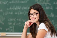 #glasses #gafas #trends
