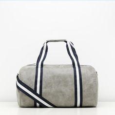 venta reino unido último clasificado ofertas exclusivas misako :acacia easy bolsa de viaje plegable #misako #travel ...