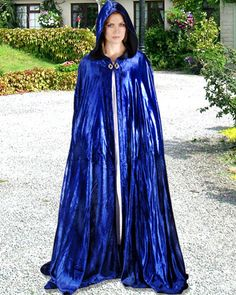 Shop for women capes and robes.  We offer a variety of Renaissance dresses and medieval clothing for women and men.