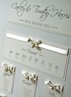 Wedding table planner Wedding Prep, Wedding Save The Dates, Our Wedding, Wedding Ideas, Wedding Seating, Wedding Table, Wedding Stationary, Wedding Invitations, Tableau Marriage