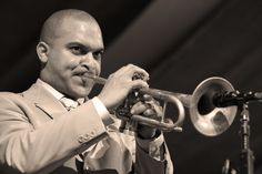 How the mighty have fallen! What a wonderful crooked pair Irvin Mayfield and Ray Nagin make. That's a dream pairing if I ever heard of one. One is in jail and the other will be there soon. N…