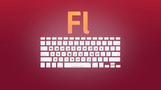 Adobe Creative Suite Keyboard Shortcuts for Adobe Photoshop, Illustrator, InDesign, and Flash. Creative Suite, Creative Design, O Flash, 4 Wallpaper, Keyboard Shortcuts, Hd Picture, Grafik Design, Graphic Design Illustration, Graphic Art