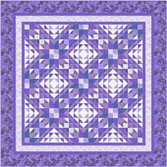 (7) Name: 'Quilting : Cut Glass Dish quilt