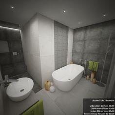 Vizualizácie MAAGu http://www.maag.sk/o-nas/vizualizacie/  Kolekcia Urbanature: http://www.maag.sk/produkt/obklady-do-exterieru/urbanature/
