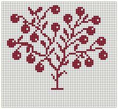 Alberello- Little shrub- Petit arbre 2