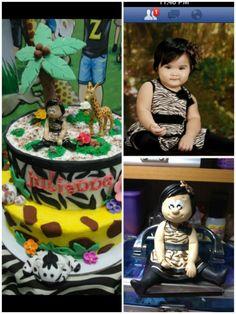 Mini replica cake topper Wedding Cake Toppers, Birthdays, Mini, Anniversaries, Birthday, Birth Day