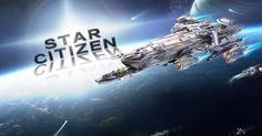 Huge Crowdfunded Project Star Citizen Gets Negative Articles Scrubbed From Web