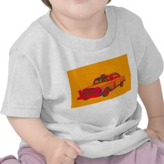 Shop for the best Birthday baby t-shirts right here on Zazzle. Upgrade your child's wardrobe with our stylish baby shirts. First Birthday Shirts, Baby 1st Birthday, Surprise Birthday, Birthday Gifts, Birthday Ideas, Cowboy Birthday, Bear Birthday, Rainbow Birthday, Baby Shirts
