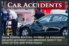 Best Auto Accident Lawyers | The Napolin Law Firm - #autoaccidnts #caraccidents #californiacaraccidents - http://www.napolinlaw.com/practice-areas/car-accidents/car-accident-lawyer/best-auto-accident-lawyers/