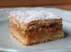 Almáspite elkészítésének lépései Apple Pie, Banana Bread, French Toast, Breakfast, Food, Anna, Tattoo, Morning Coffee, Essen