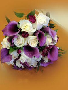Fleurs naturelles Bouquets, Creations, Wedding Bouquet, Bouquet, Bouquet Of Flowers, Nosegay