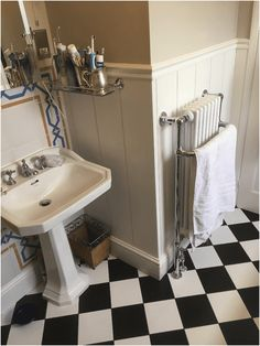 30 Superb Scandinavian Bathroom Design Ideas Rilane From Swedish Stunning Bathroom Design Norwich Design Inspiration