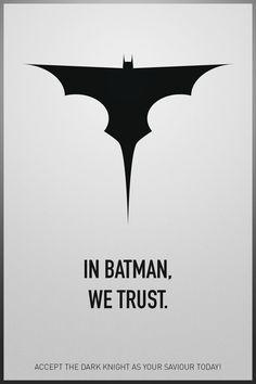 in_batman__we_trust_by_joogz-d5842cv.png (730×1095)