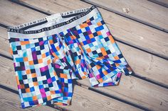 Check out this site!  Malebasics creates underwear for the everyday man, with clean cuts and colors. Each undergarment offers elegance, comfort and simplicity.   http://malebasics.com/