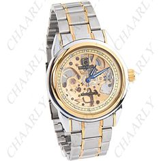 http://www.chaarly.com/men-watches/49022-stainless-steel-mechanical-wrist-watch-with-alloy-band-for-boy-man-male-golden-dial.html