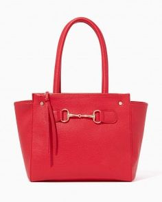 Red Handbags, Jewelry & Scarves | Charming Charlie