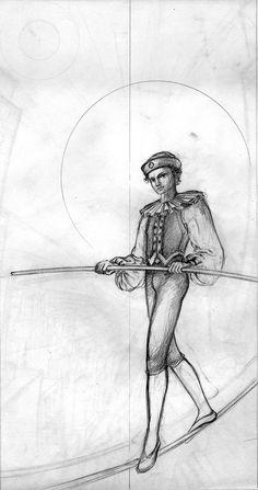 tightrope-walker-02 (janfufu-1991)