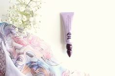 Urban Decay Brightening and Tightening Primer Potion