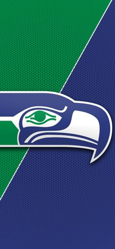 Nfl Seattle, Seattle Seahawks, Black Wallpaper Iphone, Wallpaper S, Seahawks Football, Football Team, Sleepover Party Games, Android, Background S