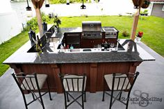 Nature Kast Cabinets - Lifetime Outdoors