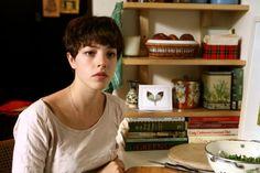 Still of Olivia Thirlby in Nobody Walks (2012)