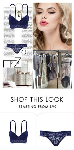 """""""PPZ 16"""" by antonija2807 ❤ liked on Polyvore featuring women's clothing, women's fashion, women, female, woman, misses, juniors and PPZ"""